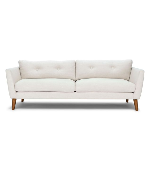 Yes Affordable Modern Furniture Exists Here S Where To Find It
