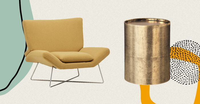 7 of the best places to shop for affordable modern for Affordable modern furniture new york city