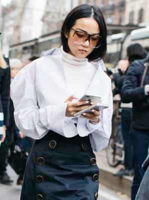 The Best Handbag Accessories to Add Some Style