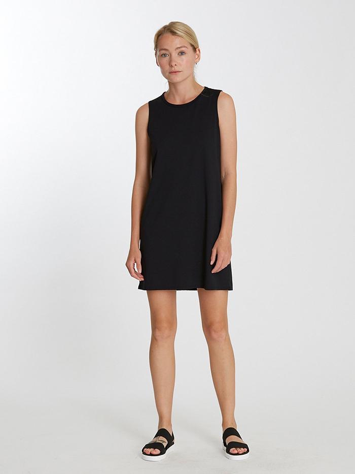 Flex It Dress by Zanni