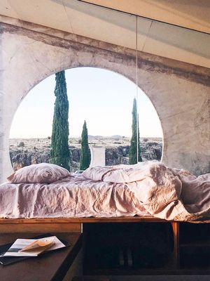 11 Luxurious Beds That'll Make You Want to Hit the Snooze Button