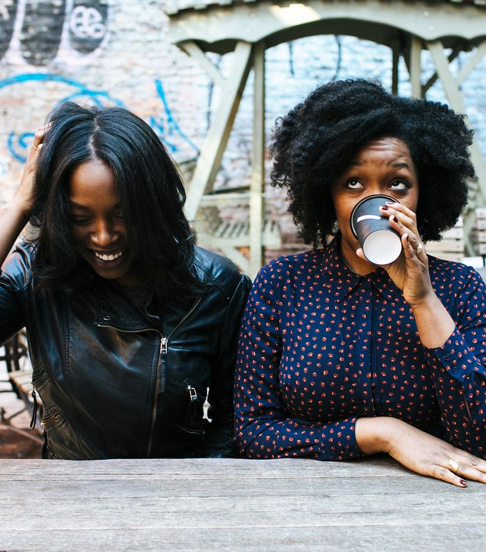 Millennials and Mental Health: The Statistics