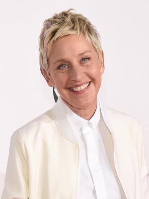 Step Inside Ellen DeGeneres's $11M Idyllic Montecito Estate