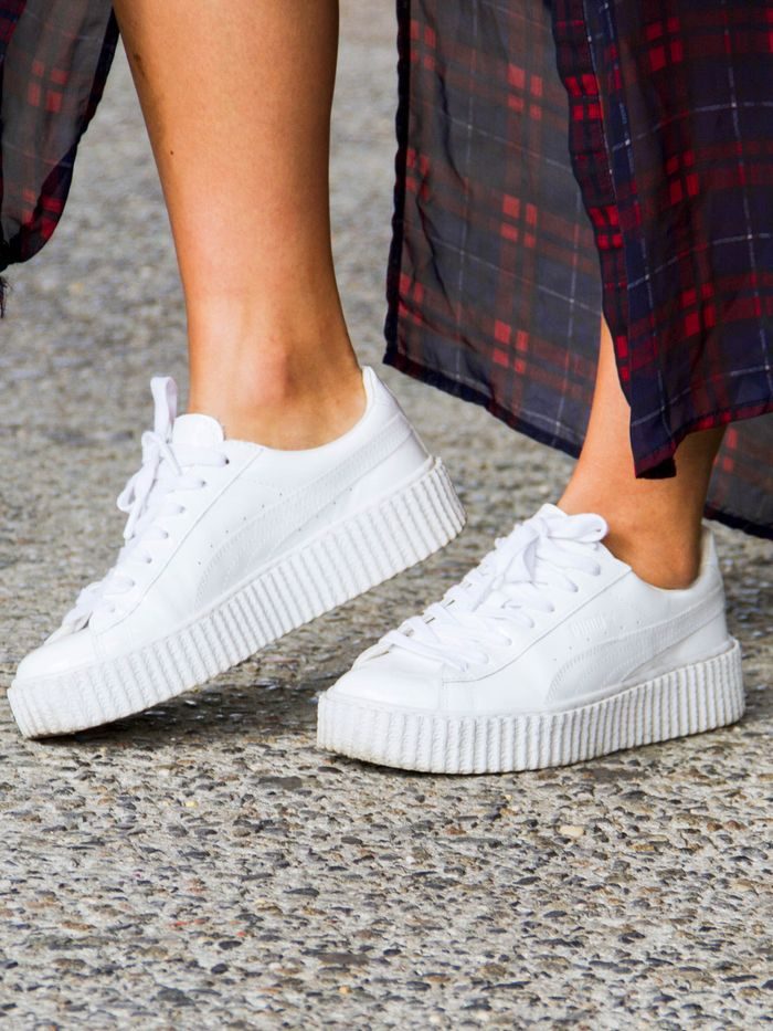 best leather sneakers
