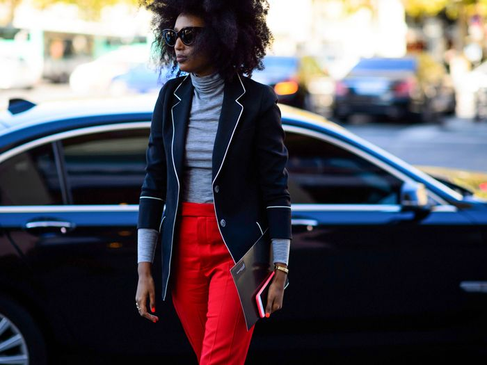 classic wardrobe outfit ideas