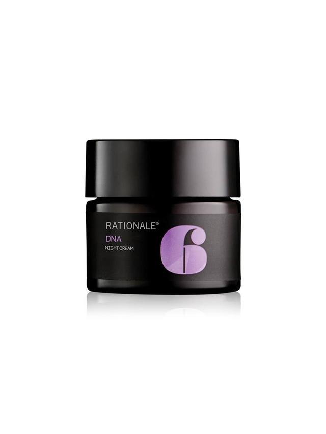 Rationale DNA Night Cream