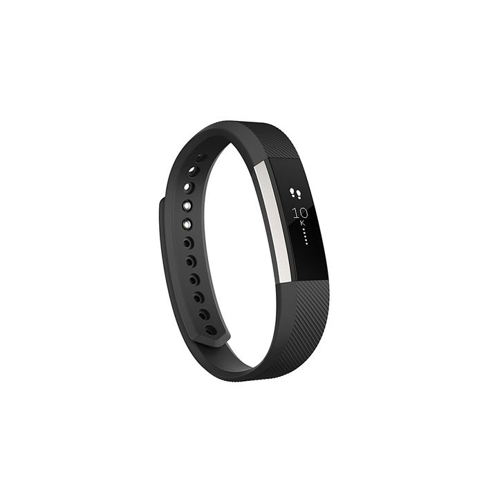 Alta by Fitbit