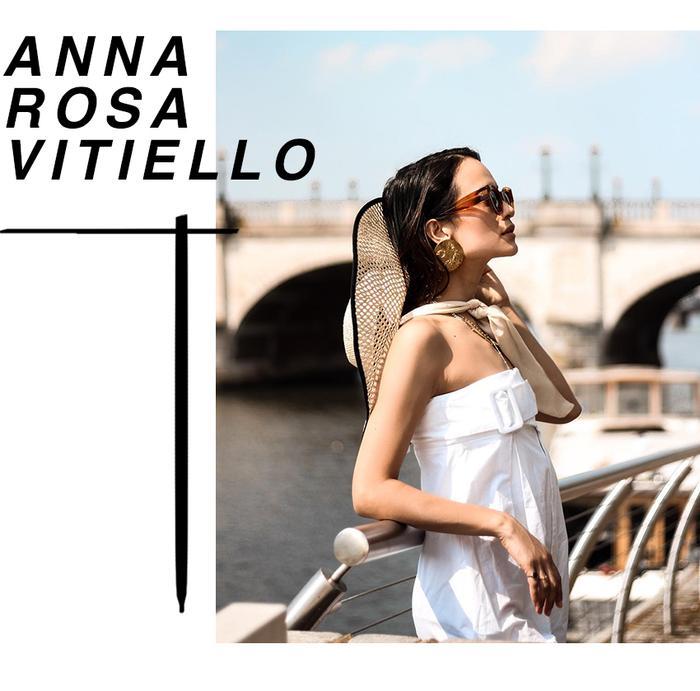 Anna Rosa Vitiello