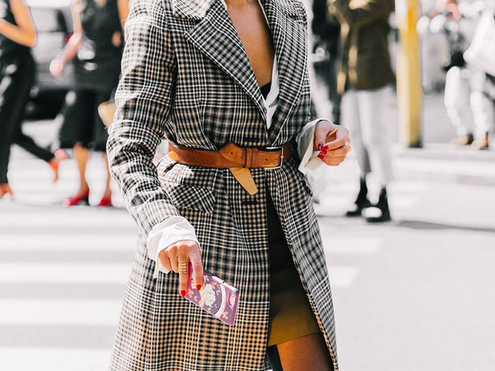 The $7 tailoring hack you need to know