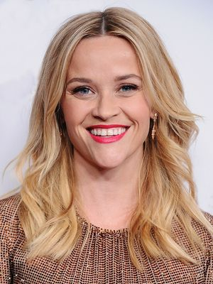 Reese Witherspoon's $5.8 Million Nashville Home Is Just as Charming as She Is