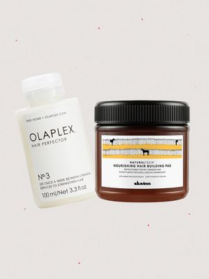 The Only 17 Products That Actually Fix Hair Breakage, Damage, and Split Ends