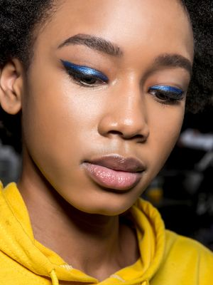 Here Are the Best Eyeliners for Every Eye Color, According to Makeup Artists