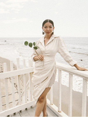 17 White Dresses You'll Never Get Tired Of