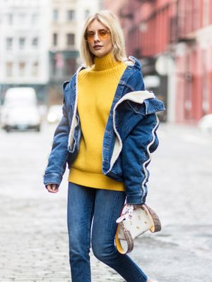 4 Easy Hacks to Transform Your Winter Outfits