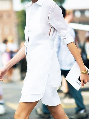 Under-$100 Dresses to Wear to Work This Summer
