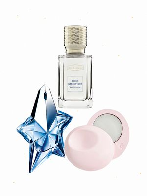 Trust Us: These 10 Perfumes Last on Your Skin the Longest