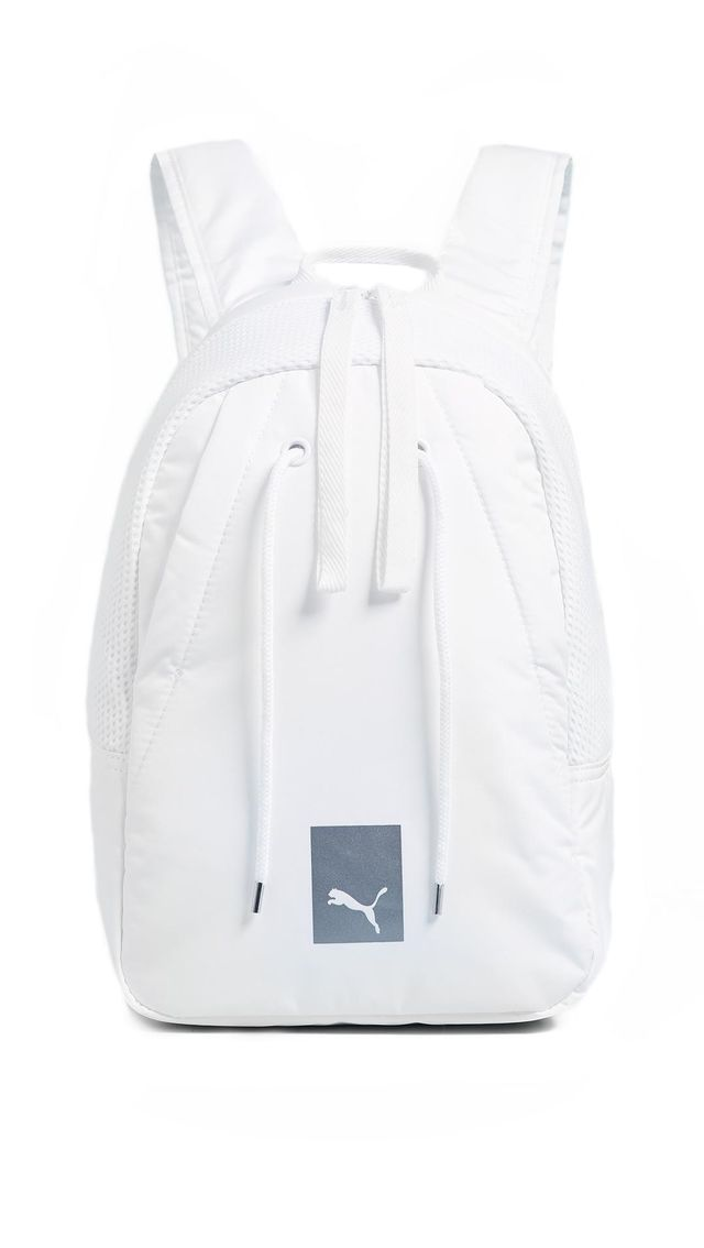 Prime Small Backpack