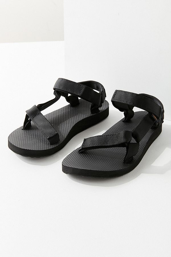 Teva Universal Original Strappy Sandal