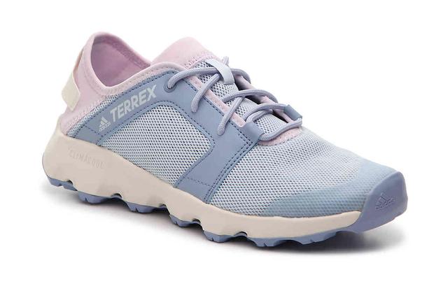 Adidas Terrex Voyager Trail Shoe