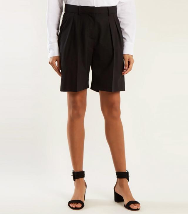 Gail shorts