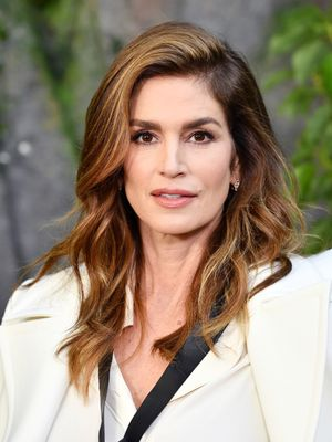 Celebrities Who Are Basically Immune to Ageing All Do These 6 Things