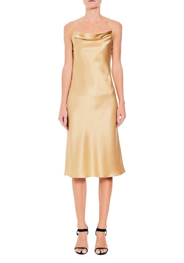 Chosen Stella Dress