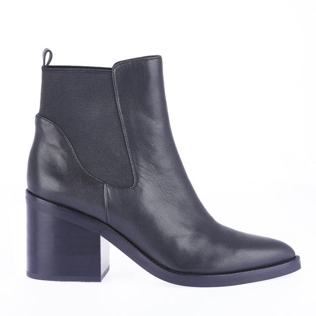 Sol Sana Victoria Boot
