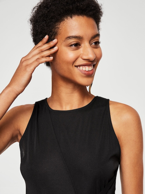 The Best Salicylic Acid Products for Your Entire Body