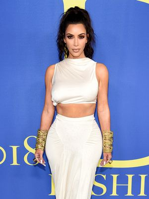 Every CFDA Awards Red Carpet Look Worth Seeing