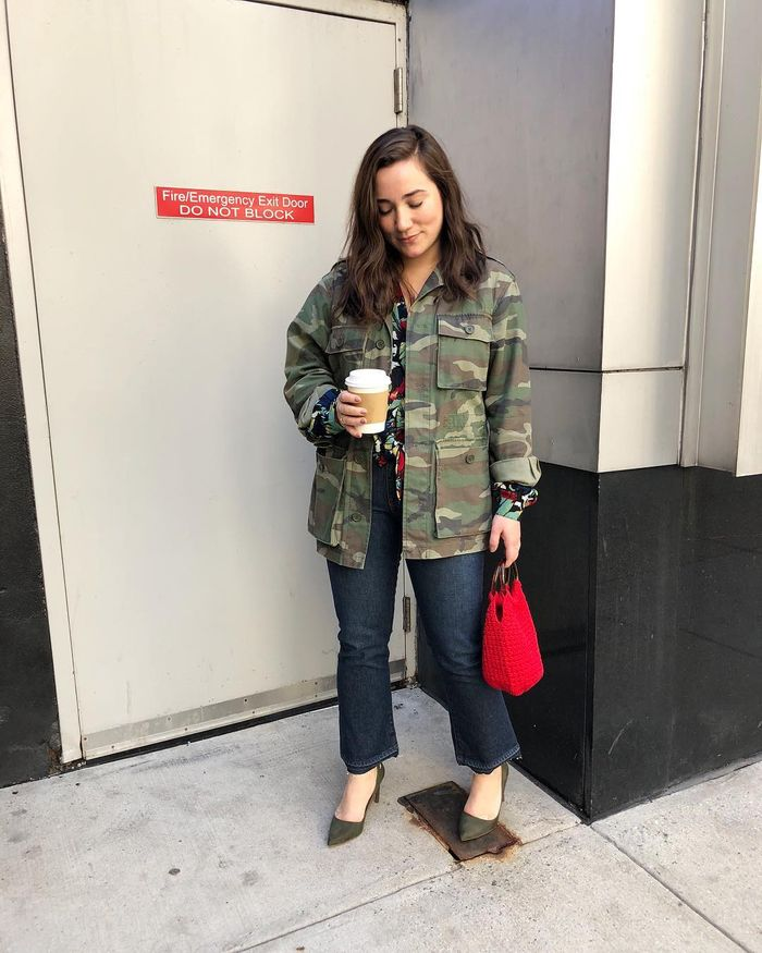 cute, casual outfit ideas