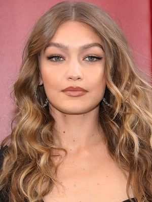 "Gigi Hadid ""Literally Used No Foundation"" and Wore This $8 Concealer Instead"