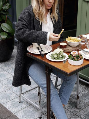 """""""I Haven't Felt Bloated in 2 Months"""": A Health Editor Shares Her 5 Golden Rules"""