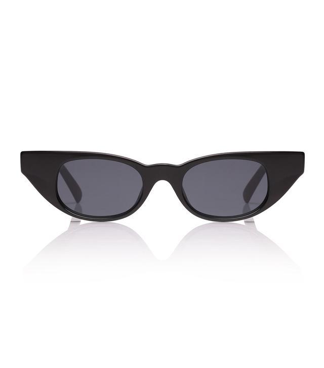 Adam Selman x Le Specs The Breaker Sunglasses
