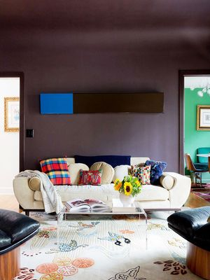 The Best Neutral Paint Colors That Exude Warmth and Character