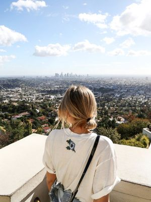 22 Hidden Gems in Los Angeles That Made Me Fall Back in Love With It