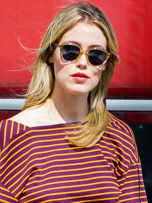 These Are the Coolest Sunglasses Under $200