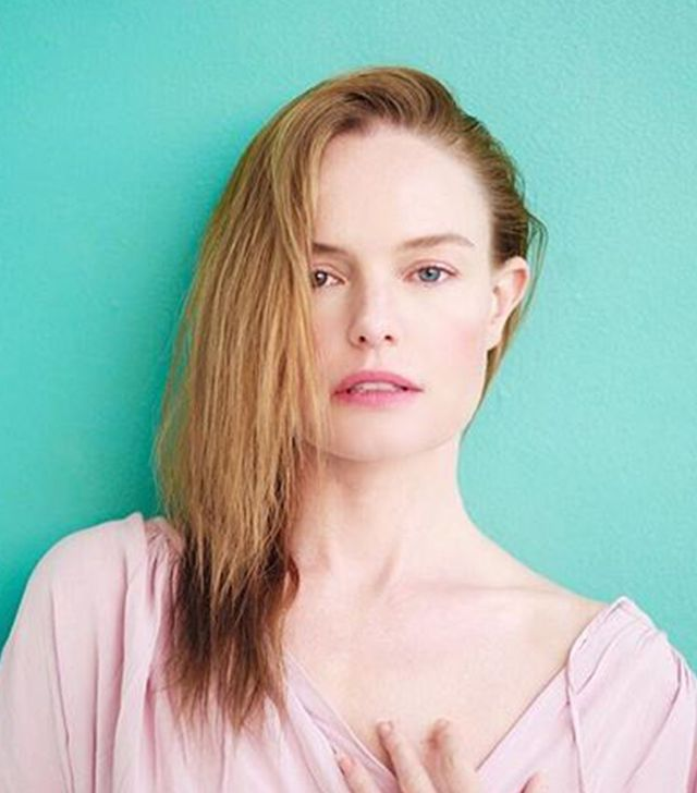 Exclusive: Kate Bosworth Takes Us Inside of Her Nighttime Rituals