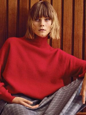 If This Australian Label Suddenly Feels a Little 'French', Here's Why