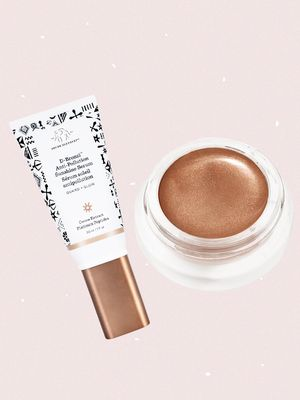 All the Makeup Products I Want to Wear This Summer Are Under $42