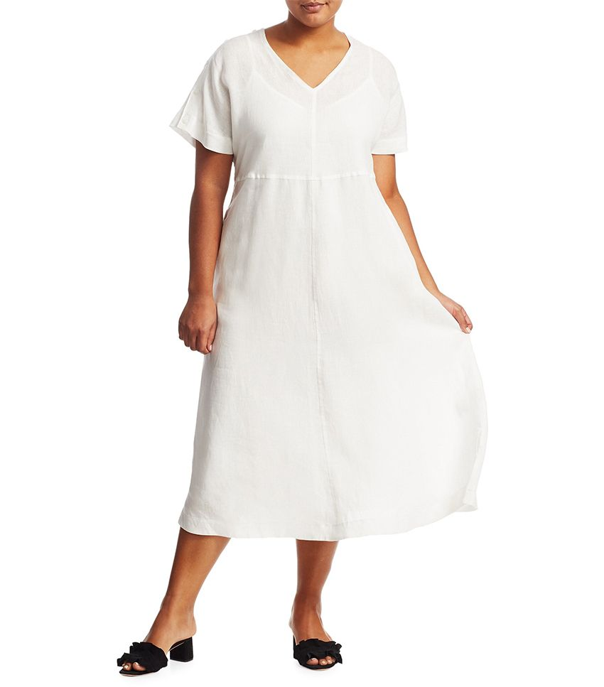 4490618ca These Are the Most Popular Casual Dresses of the Season