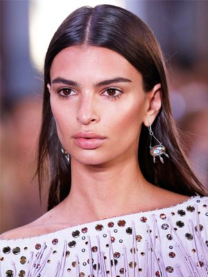 How to Fake That Post-Facial Glow in 6 Steps