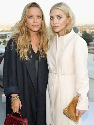 The Olsen Edit: What to Buy If the Sisters Are Your Forever Muses