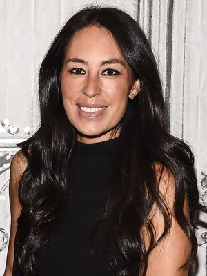 17 Ingredients Joanna Gaines Always Keeps in Her Pantry