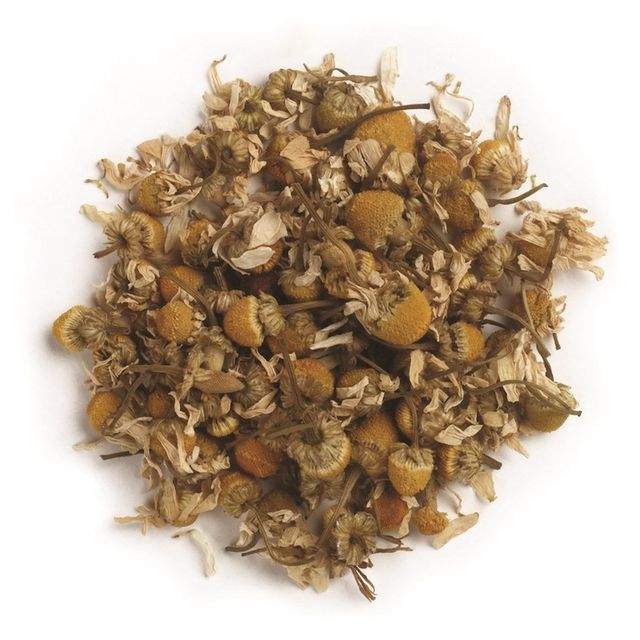 Frontier Natural Products Chamomile Tea