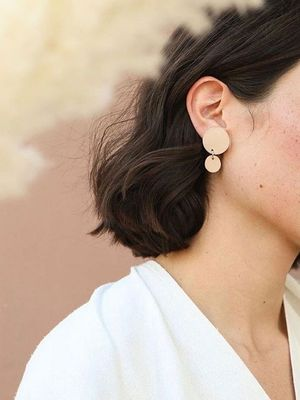 The Best Jewellery on Etsy You Need to Know About