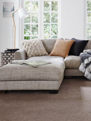 Transform Your Home With These 5 Carpet Trends