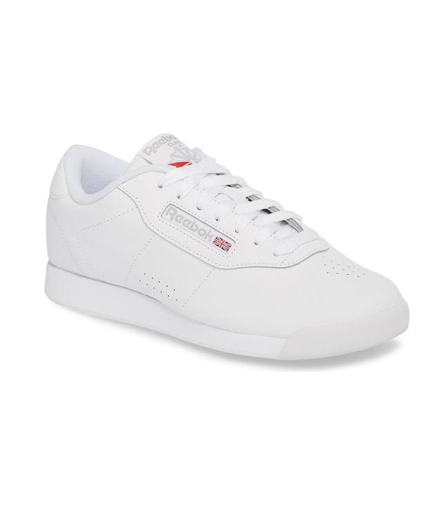 Princess Sneaker