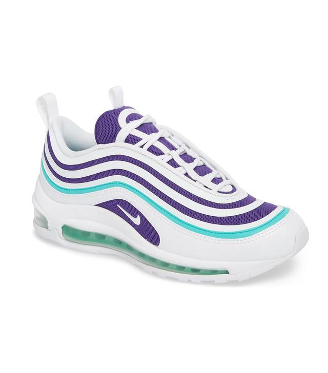 Air Max 97 Ultra '17 Se Sneaker