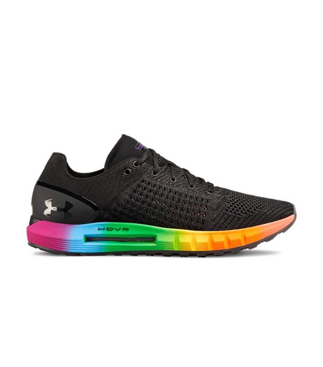 Under Armour HOVR Sonic-Pride Edition