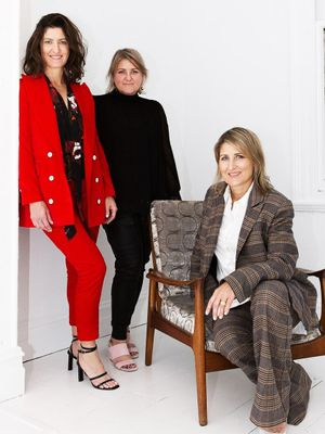 Manning Cartell Shares What It Takes to Build a Successful and Ethical Label